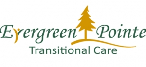 Evergreen Pointe at Waterloo